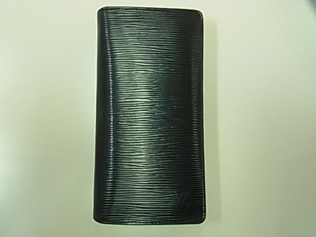 ブランド「ロレックス」商品名「GMTマスター ベイクライトベゼル」型番「6542」カラー「ブラック」