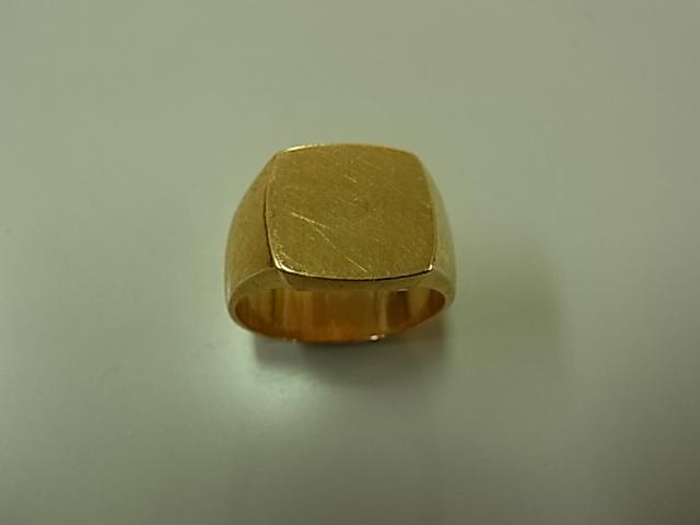 セイコー[SEIKO]Ref.SEIKO3823-7000