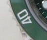 116610LV スリム4