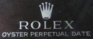 ロレックス 1665 シードゥエラー ダブルレッド マーク2