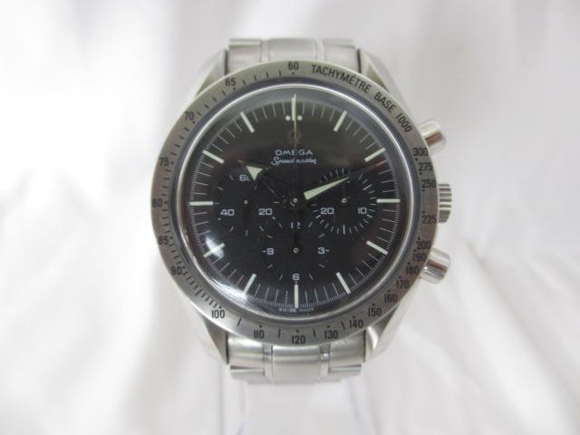 オメガ[OMEGA]Ref.175.0083 スピードマスター