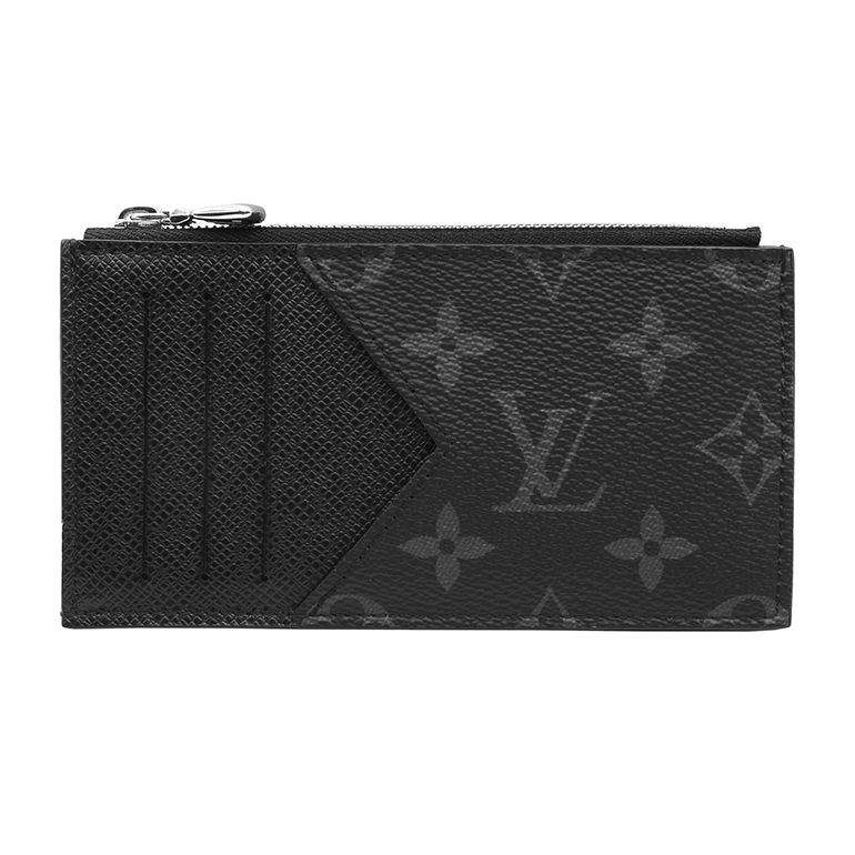 ルイ・ヴィトン[LOUISVUITTON]M30271コインカード・フォルダー