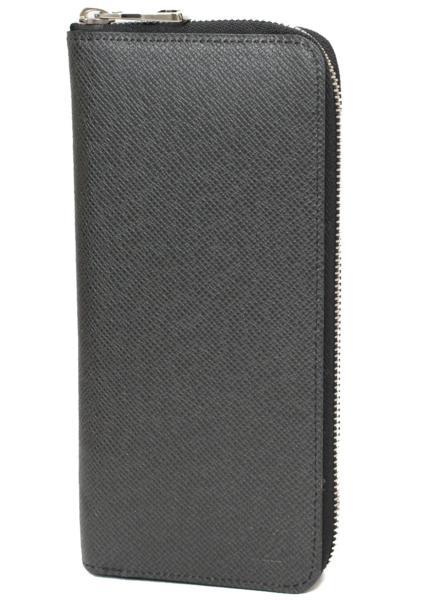 ルイ・ヴィトン[LOUISVUITTON]M32822ジッピー・ウォレットヴェルティカル