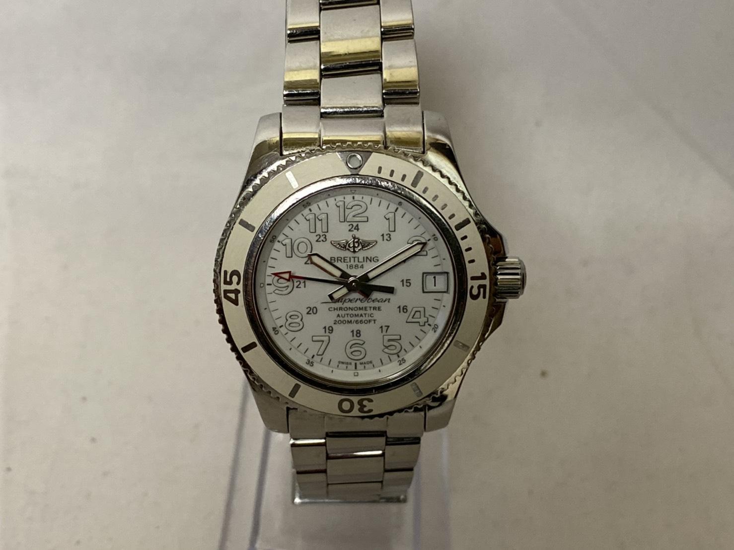 ロレックス(ROLEX)116710BLNR GMTマスターⅡ  新品