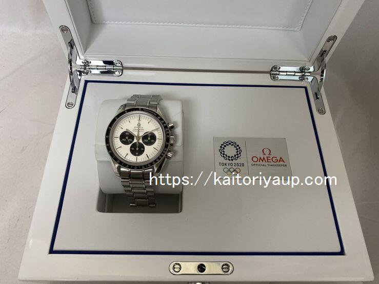 ロレックス(ROLEX)16233G デイトジャスト メンズ T番 フラッシュフィット金取