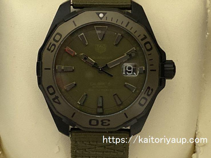 ブルガリ[BVLGARI]Ref.EG35S エルゴン